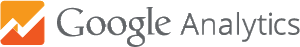 google-analytics-logo2